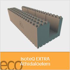 extra_athidaloelem