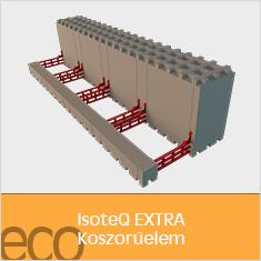 extra_koszoruelem