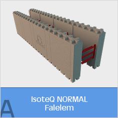 normal_fal