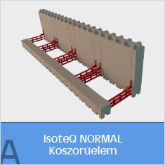 normal_koszoruelem