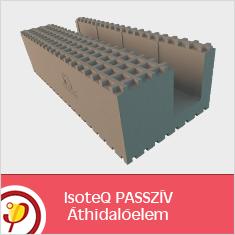 passziv_athidaloelem