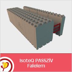 passziv_fal