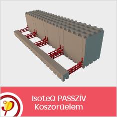passziv_koszoruelem